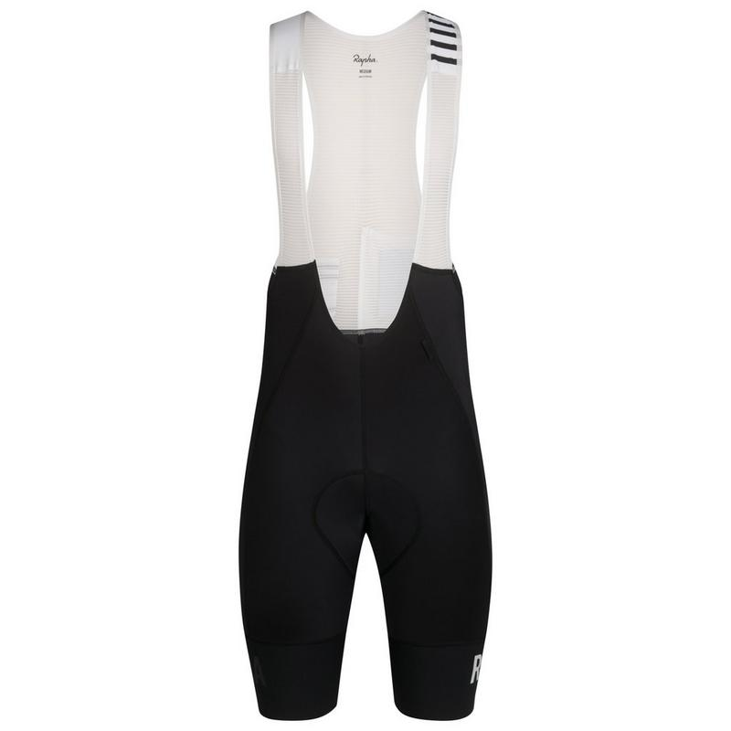 Pro Team Flyweight Bib Shorts - Regular