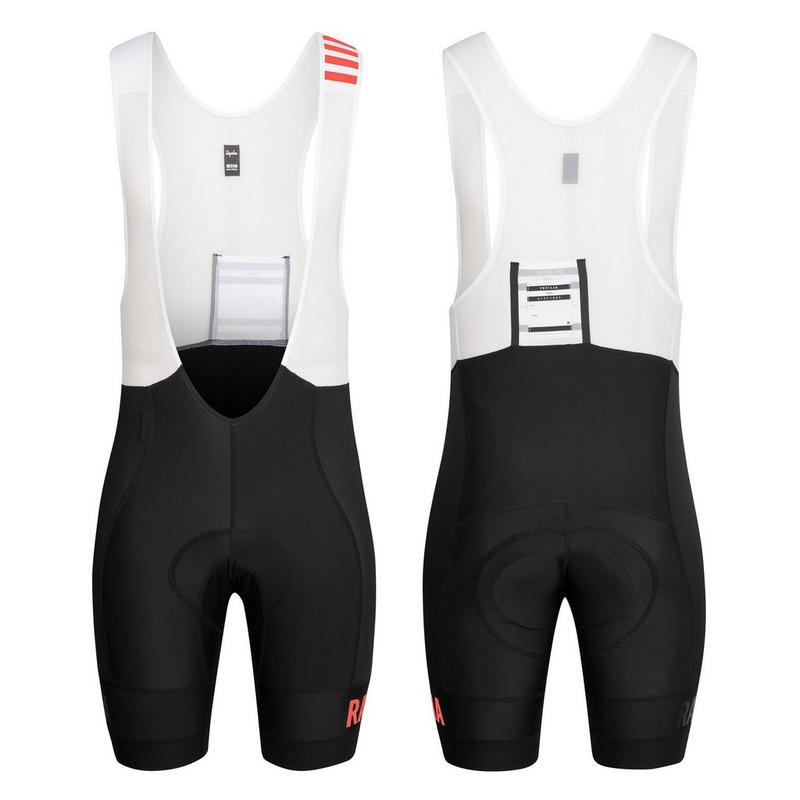 Pro Team Lightweight Bib Short