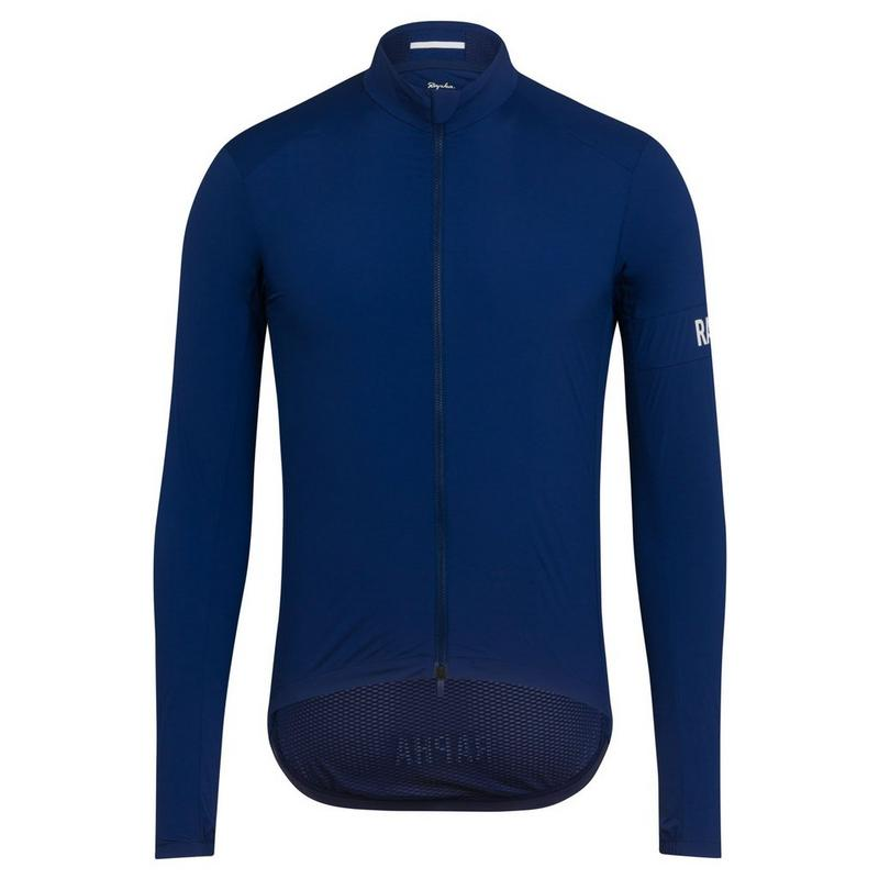 Pro Team Lightweight Wind Jacket
