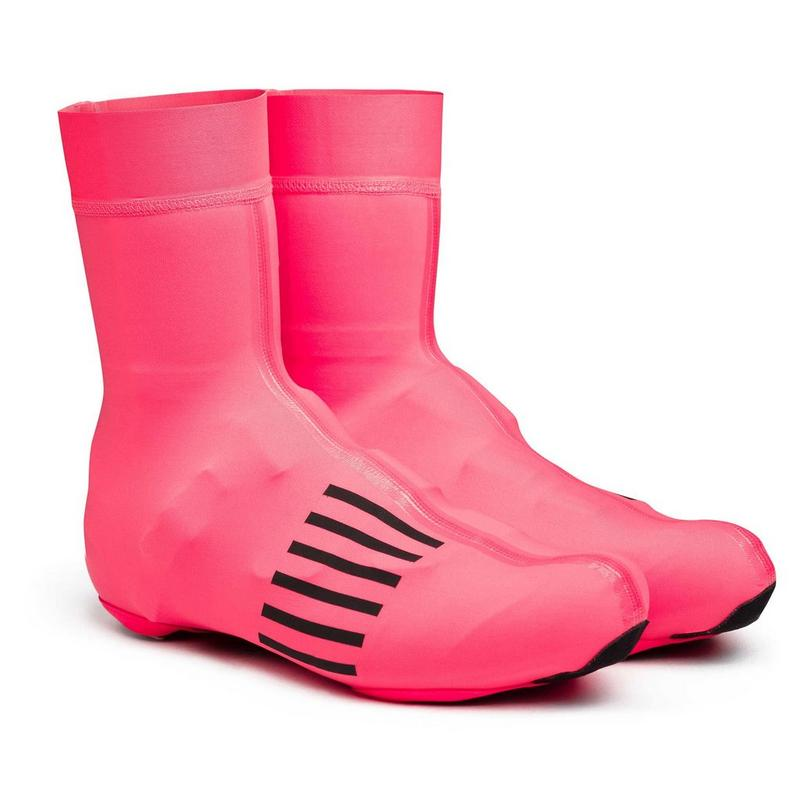 Pro Team Overshoes