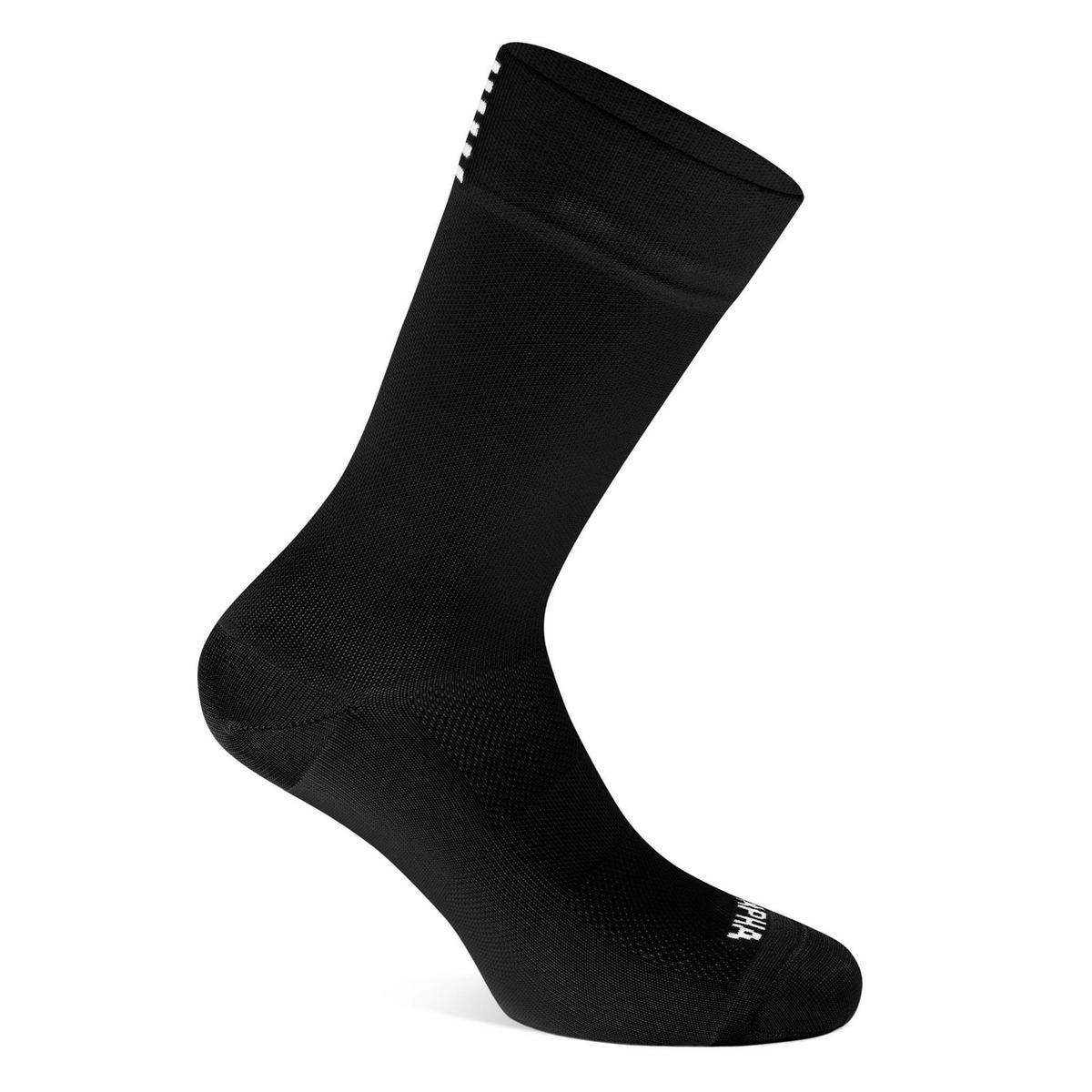 Pro Team Socks - Regular