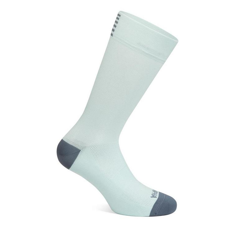 Pro Team Socks - Extra Long