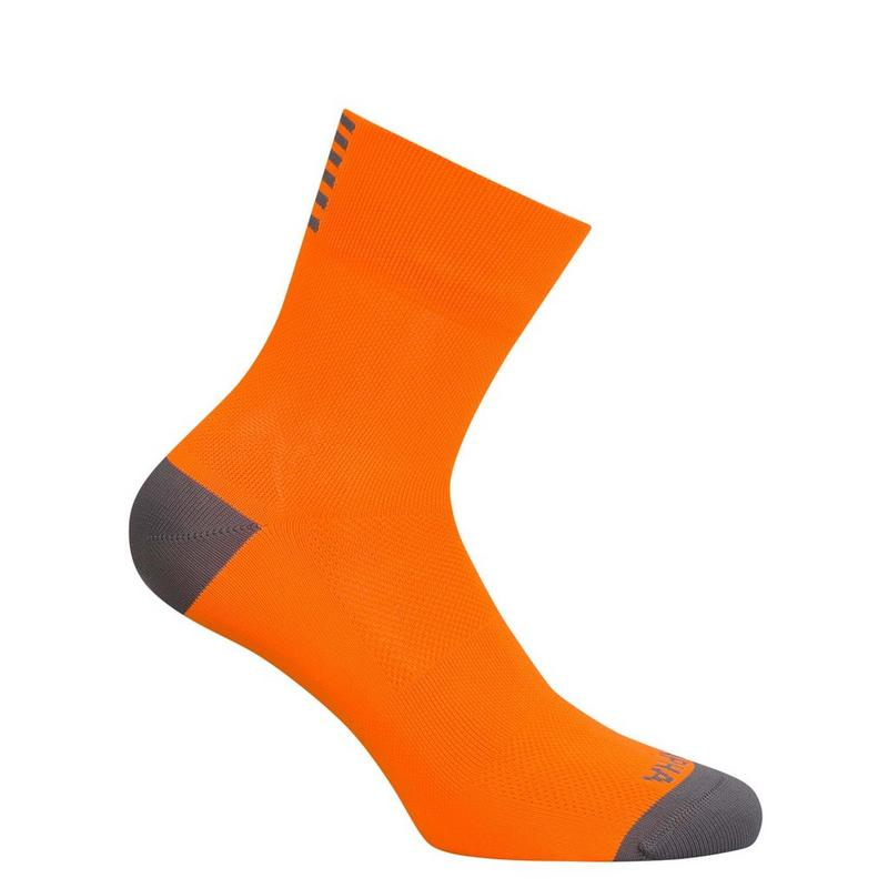 Pro Team Socks - Short