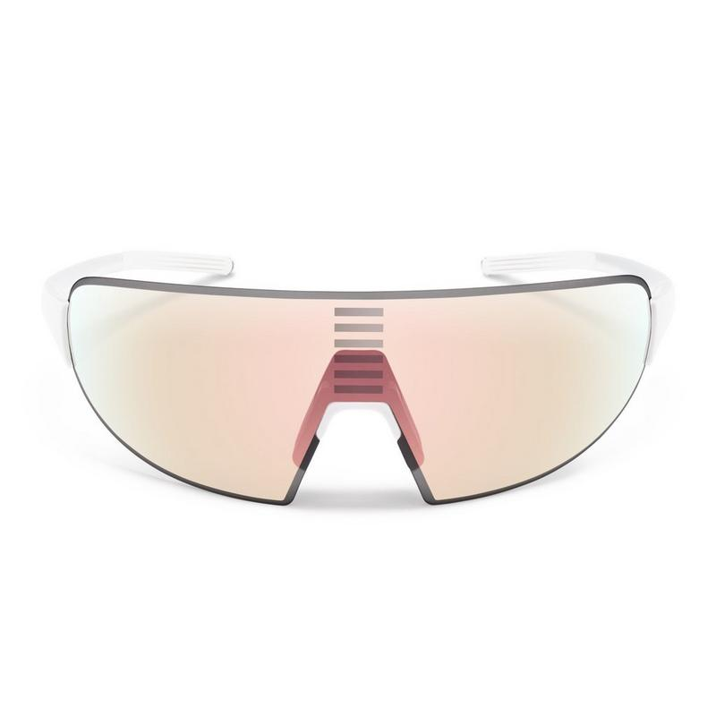 Pro Team Flyweight Glasses - White