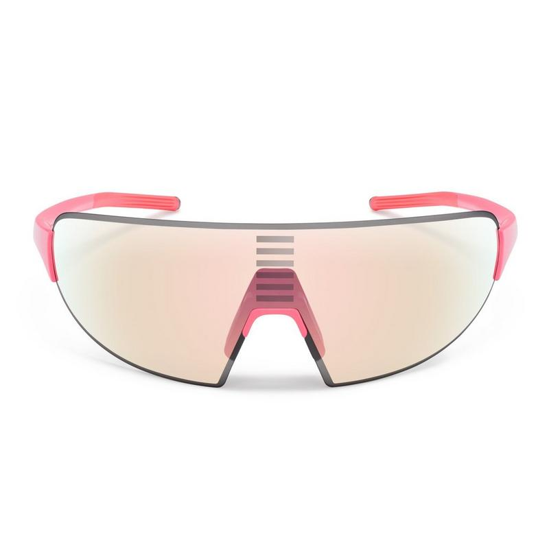Pro Team Flyweight Glasses - High-Vis Pink