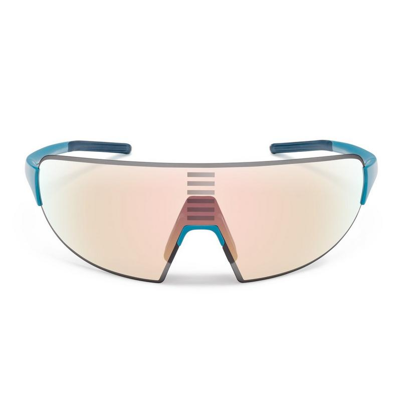 Pro Team Flyweight Glasses - Blue