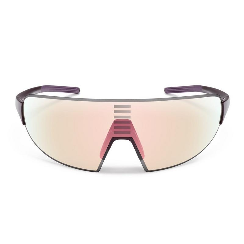 Pro Team Flyweight Glasses - Purple