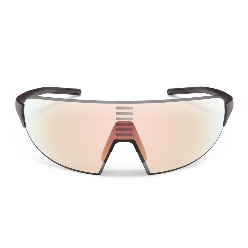 Pro Team Flyweight Glasses - Transparent
