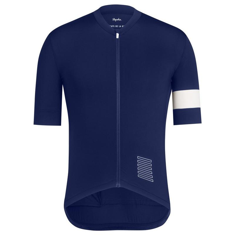 Pro Team Training Jersey