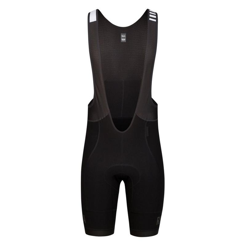 Pro Team Shadow Bib Shorts
