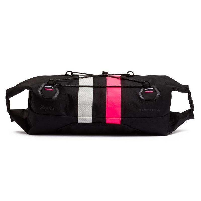 Rapha Apidura Bar Pack