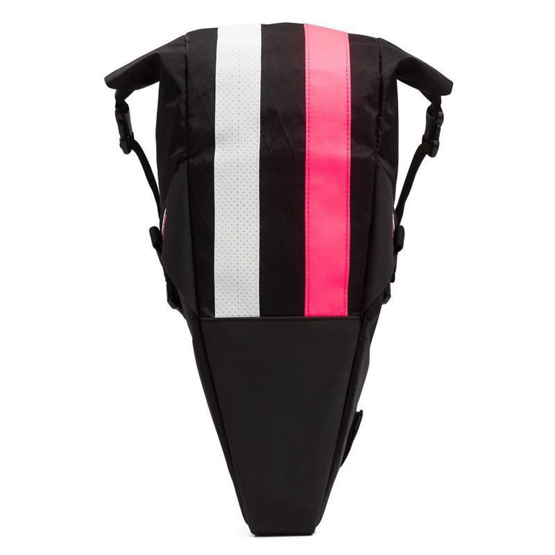 Rapha Apidura Saddle Pack
