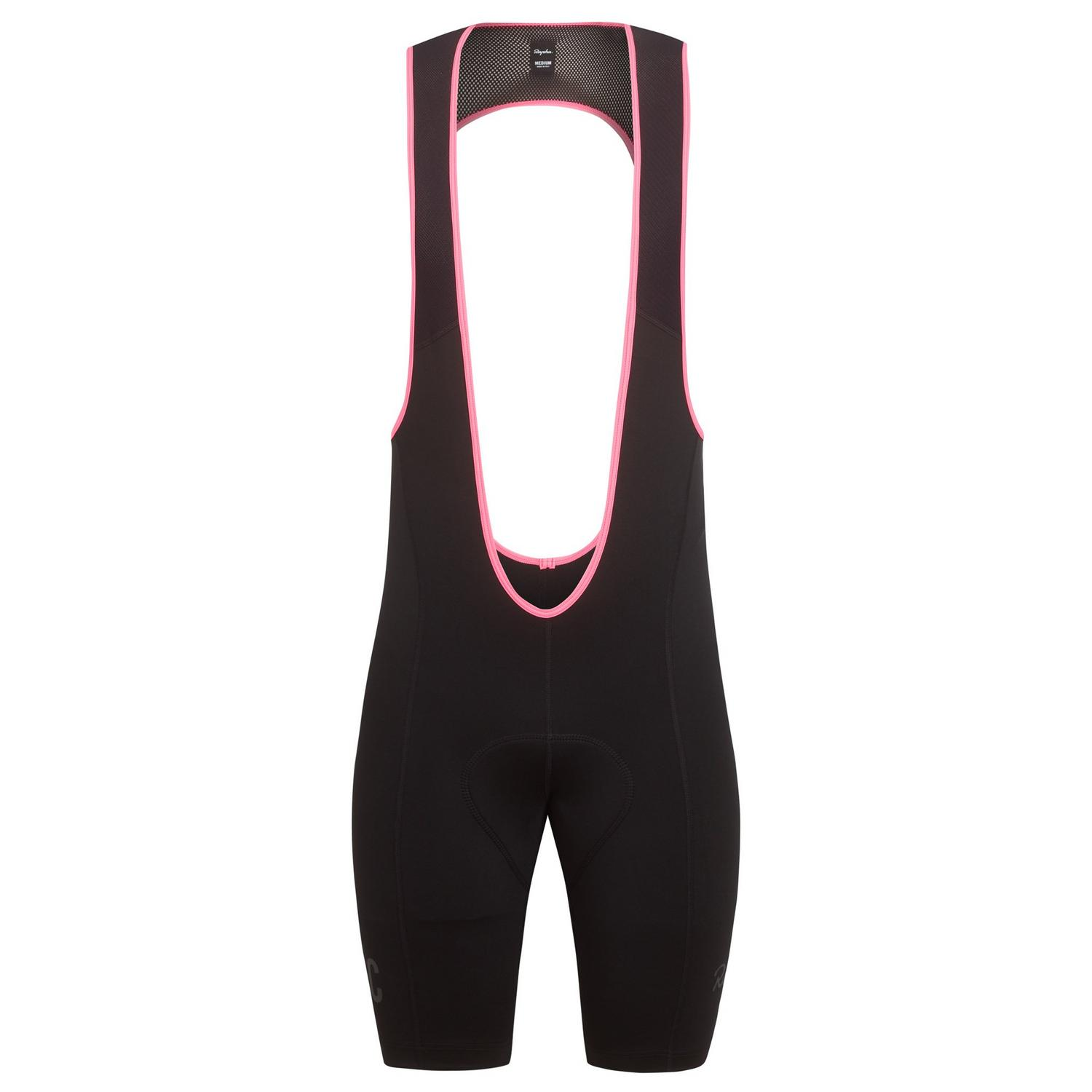 RAPHA  Black RCI01XXBLK
