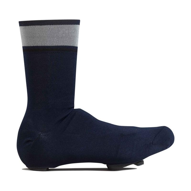 Reflective Oversocks
