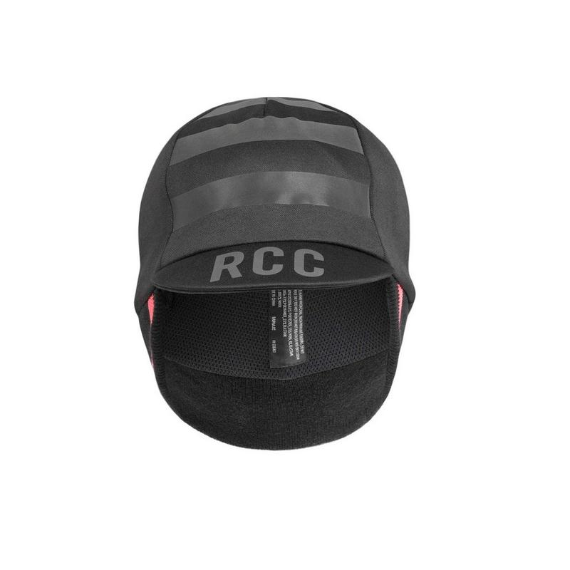 RCC Winter Hat