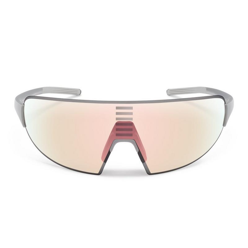 RCC Pro Team Flyweight Glasses