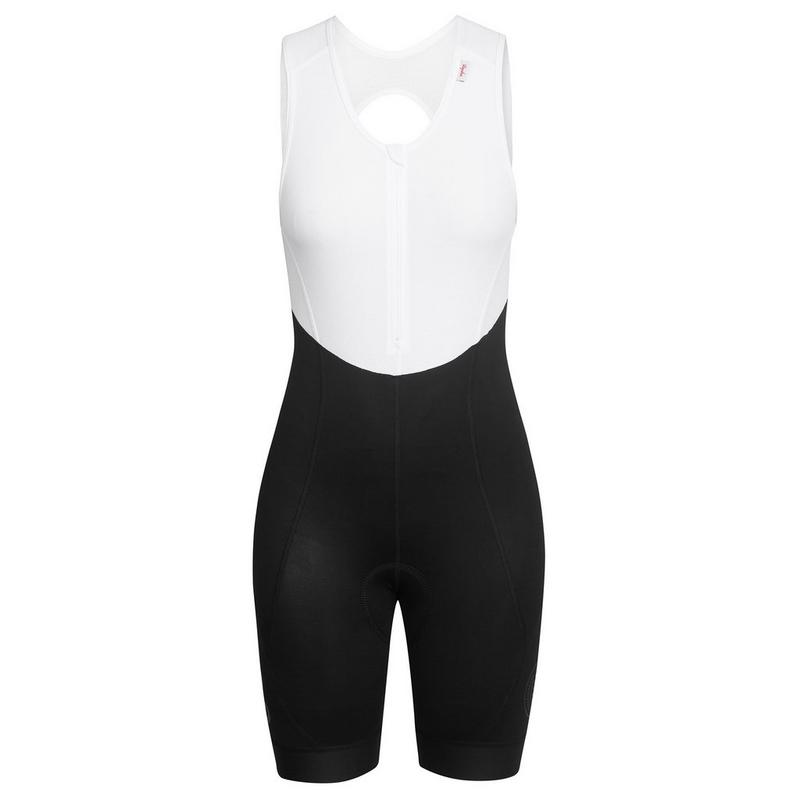 RCC Women's Bib Shorts