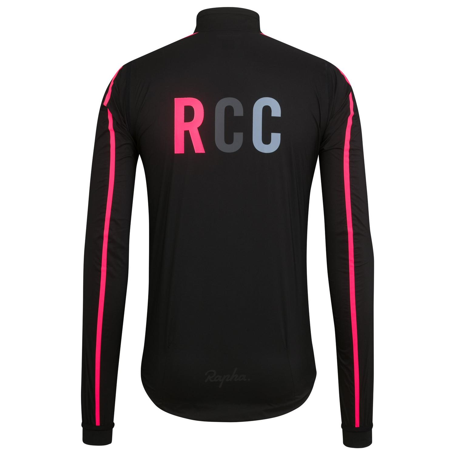 RAPHA  Black RWK02XXBLK