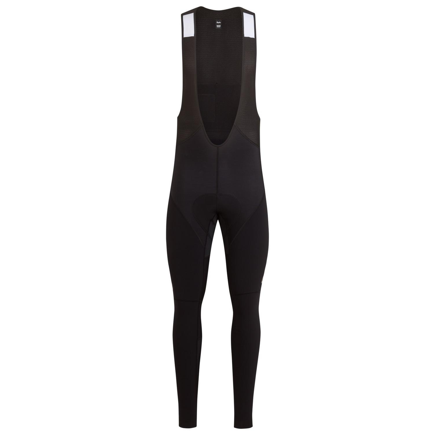 RAPHA  Black RWP02XXBLK