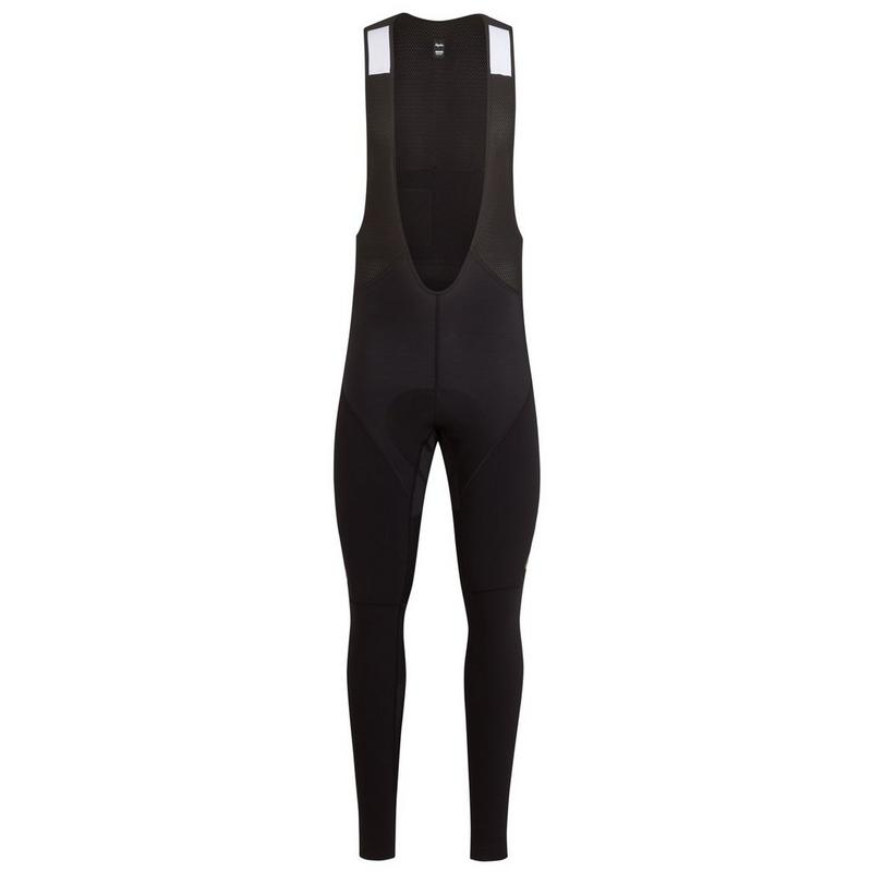 RCC Pro Team Winter Tights with Pad