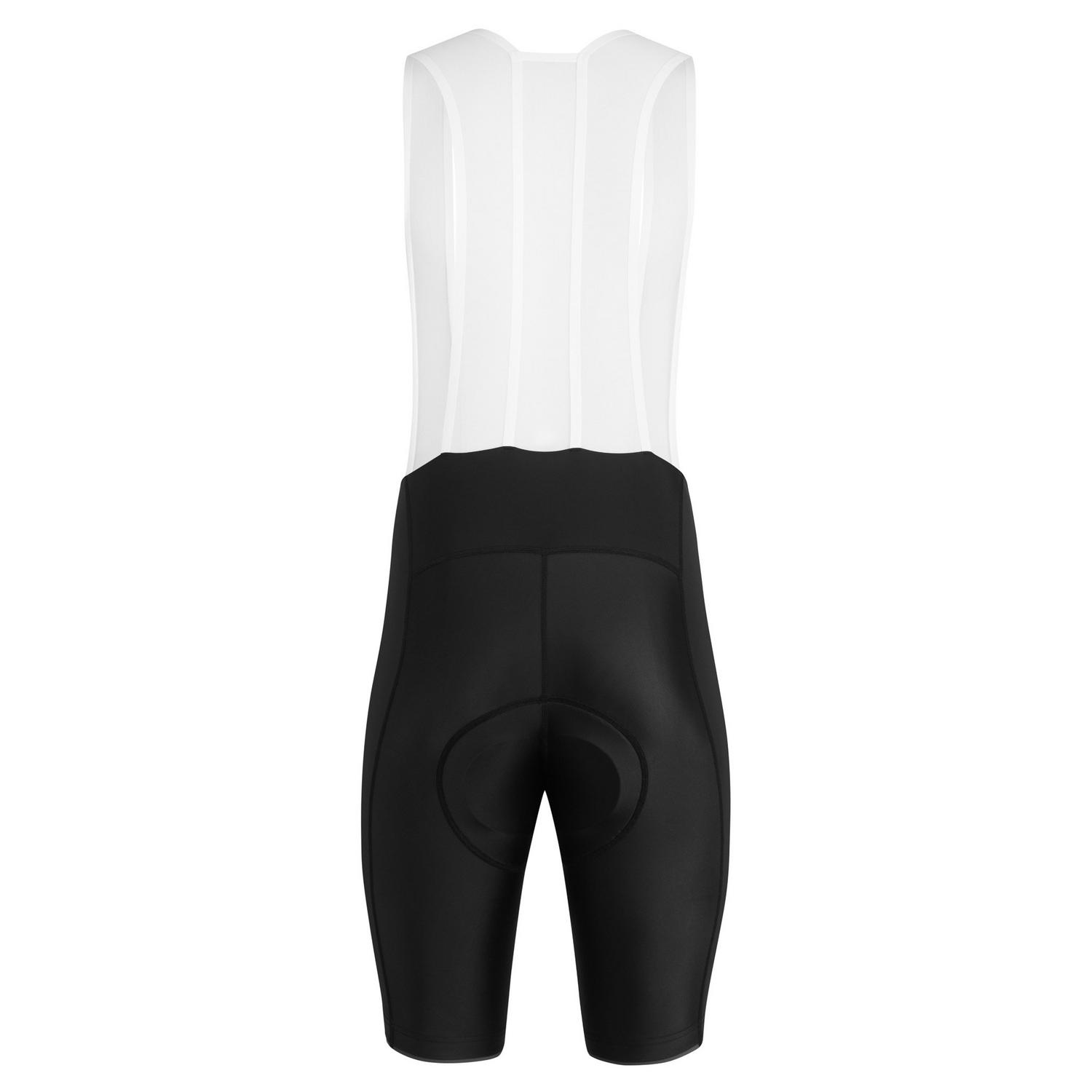 RAPHA  Black RYS01XXBLK