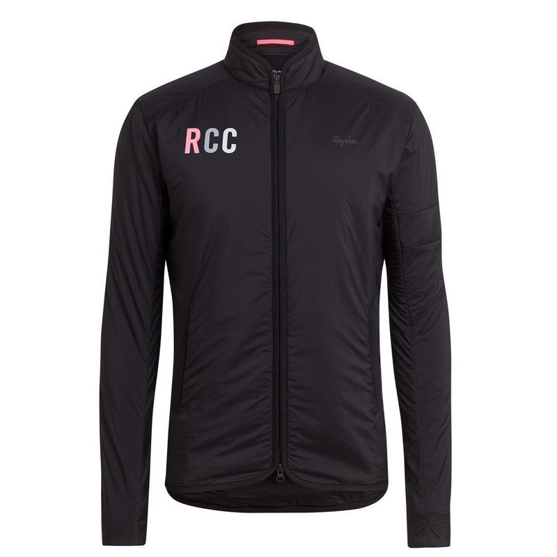 RCC Lightweight Transfer Jacket