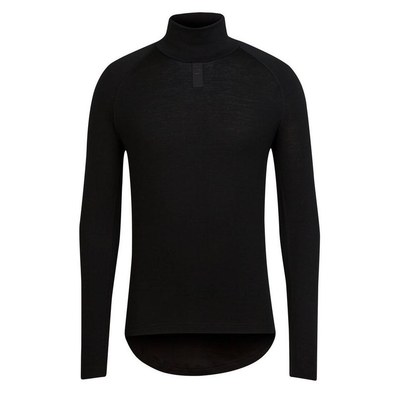 Winter Base Layer LS