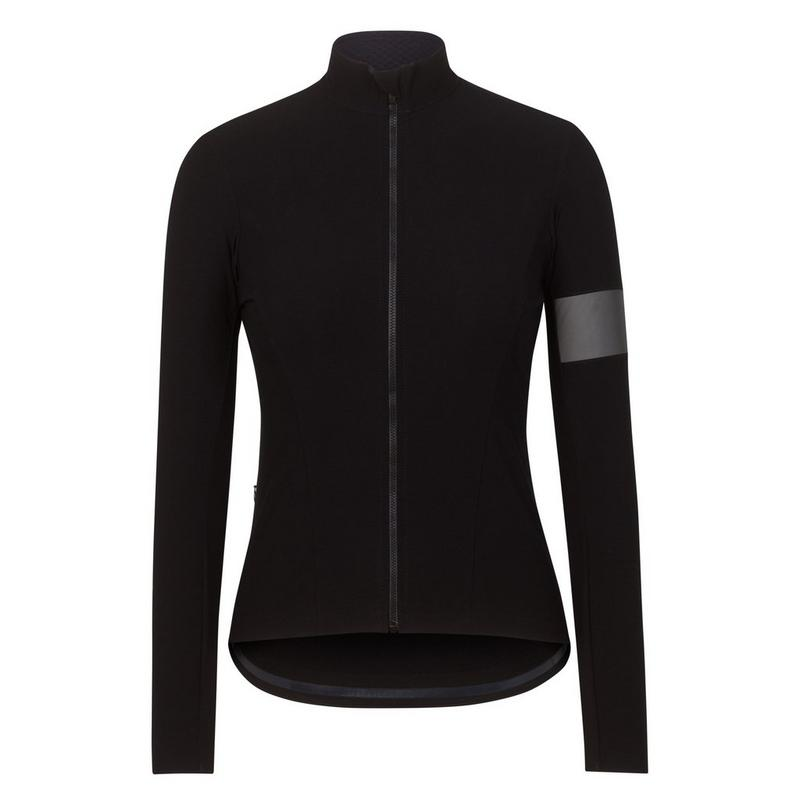 Women's Long Sleeve Shadow Jersey