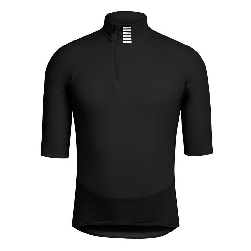 Pro Team Softshell Base Layer