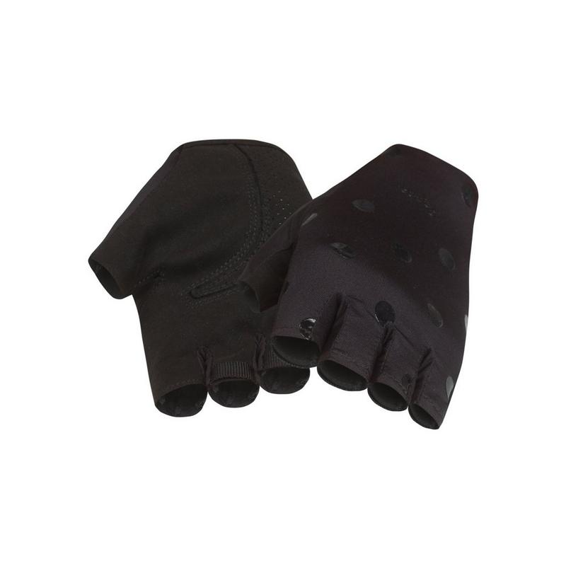 Souplesse Gloves