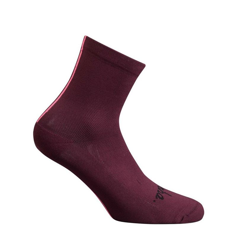 Women's Souplesse Socks - Short
