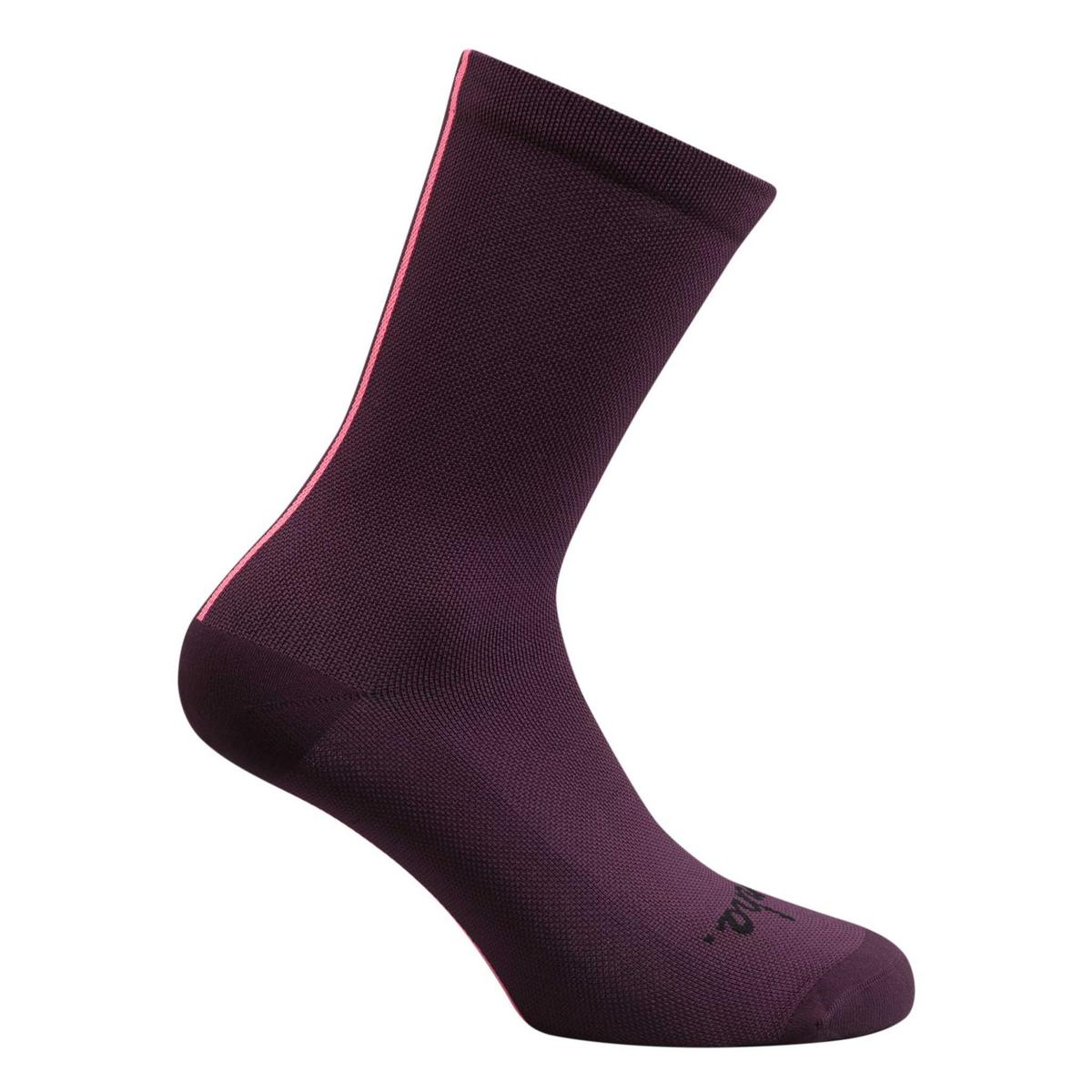 Souplesse Socks - Regular