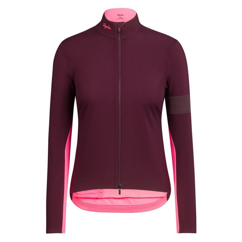 Souplesse Training Jacket