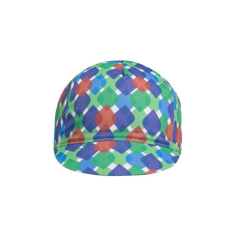 Rapha Herman Miller Barossa Valley Cap