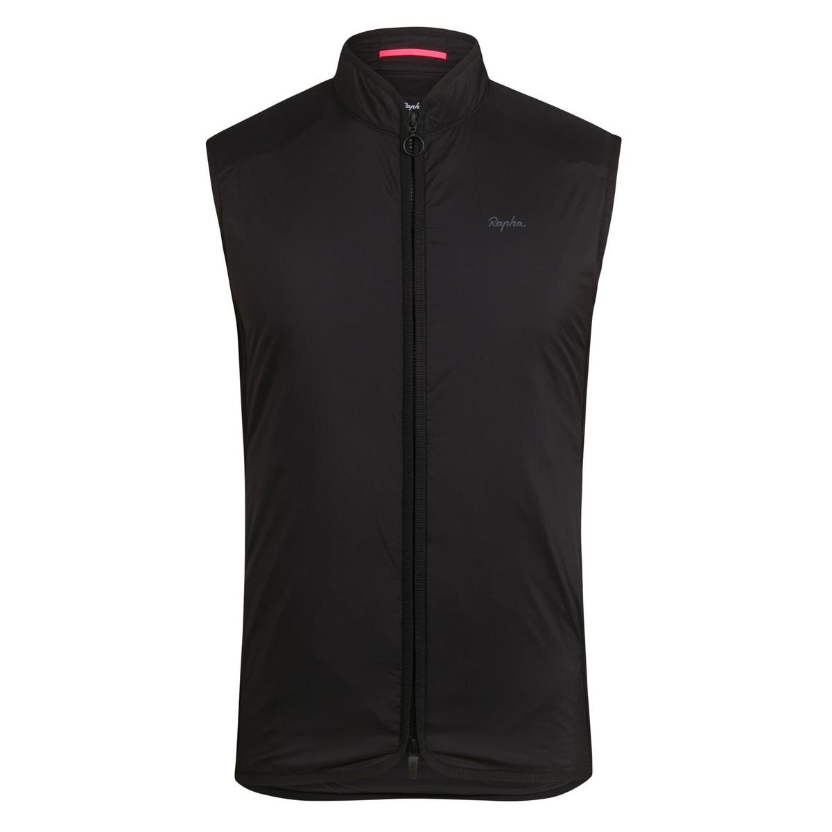 Pro Team Transfer Insulated Gilet