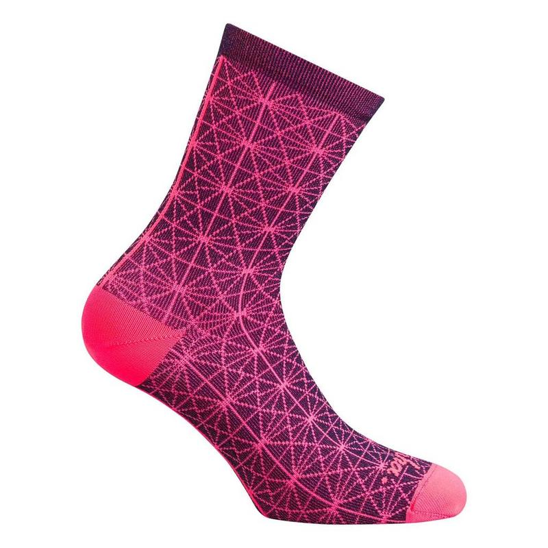 Ode To The Sun Souplesse Socks