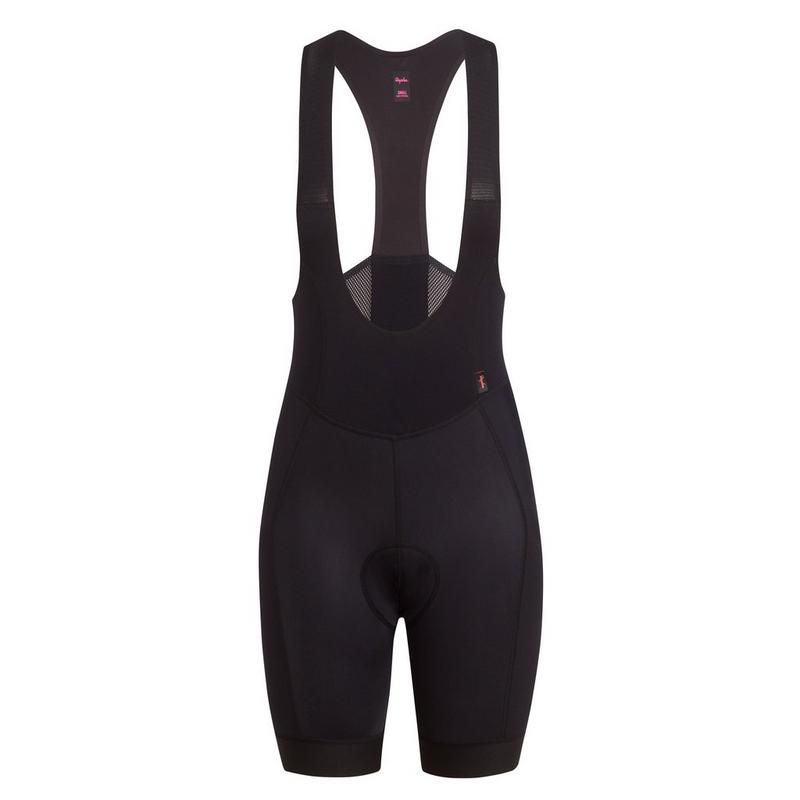 Souplesse Thermal Bib Shorts