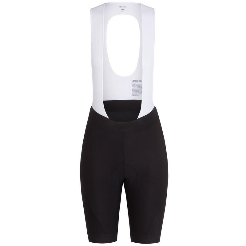Women's Core Bib Shorts