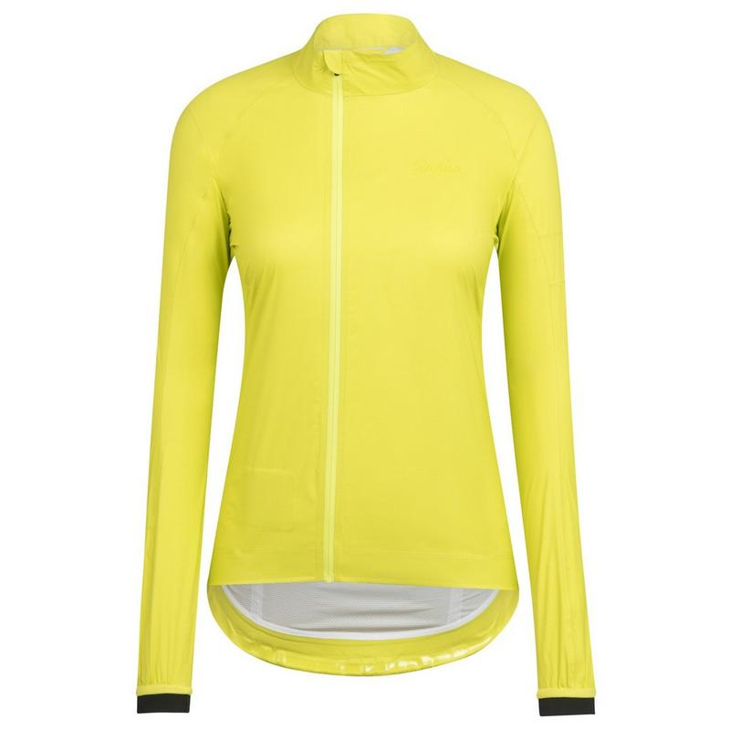 Women's Core Rain Jacket
