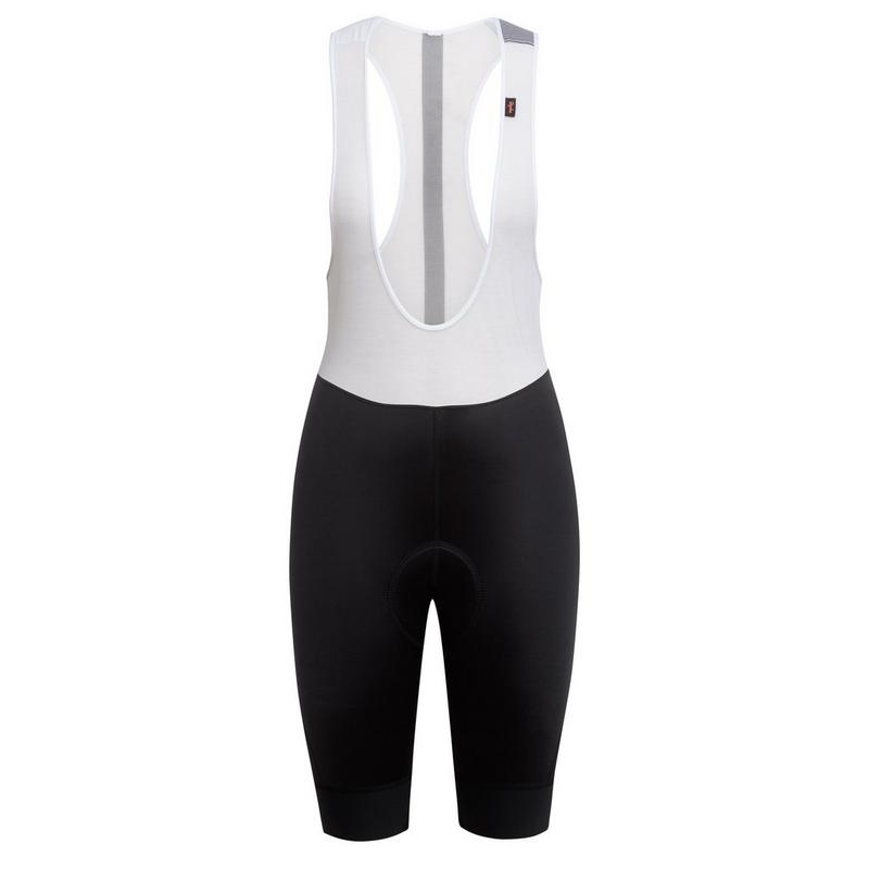 Souplesse Flyweight Bib Shorts - Regular