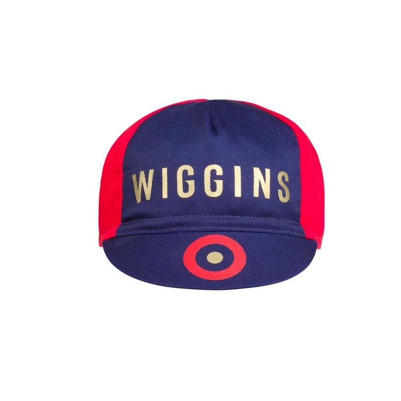 WIGGINS Supporter Cap