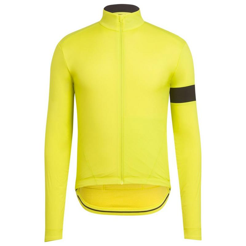 Winter Windblock Jersey