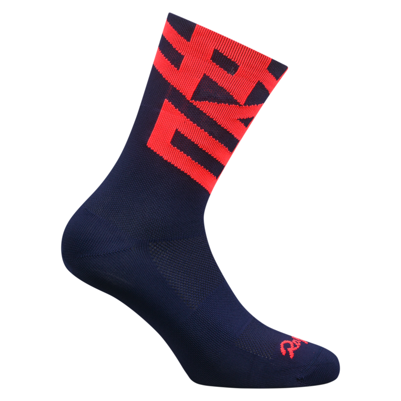 Women's 100 Socks