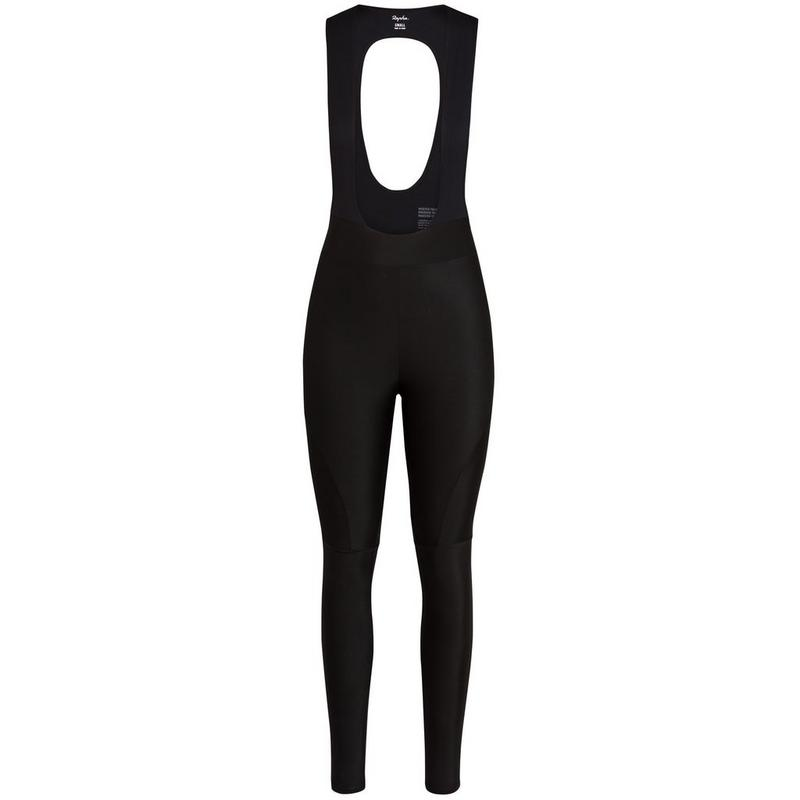 Women's Core Winter Tights