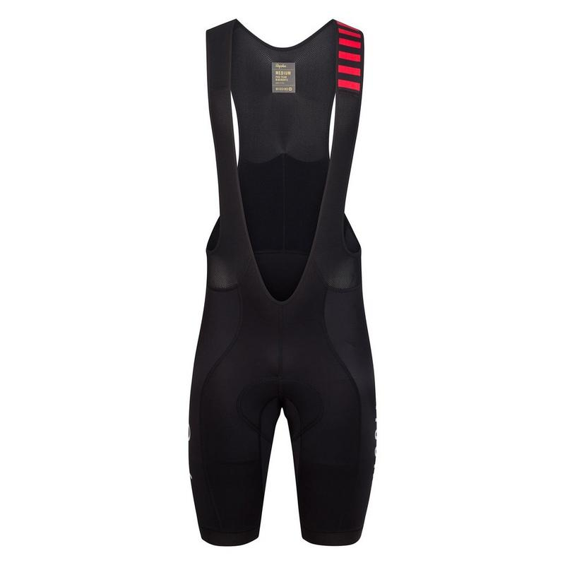 WIGGINS Pro Team Bib Short