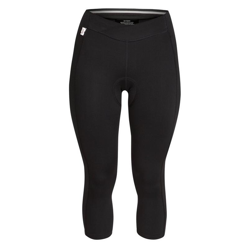 Women's ¾ Tights