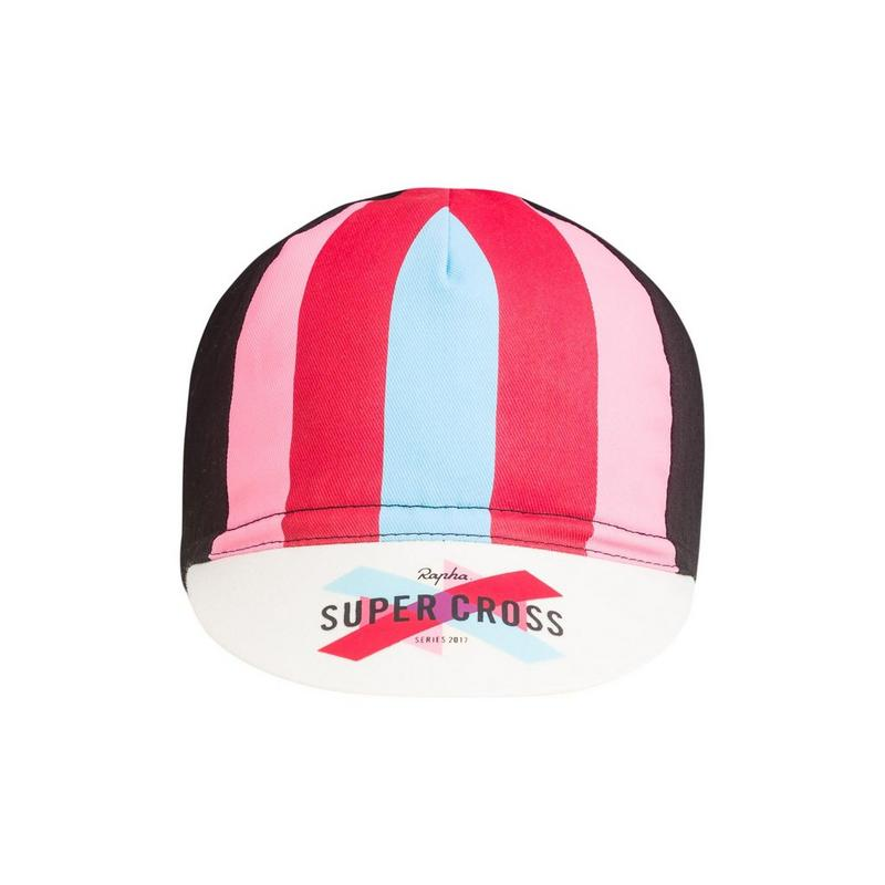 Super Cross Cap