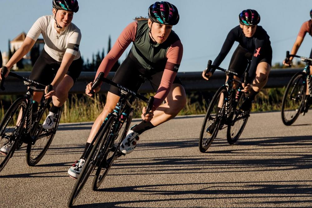 Women's Bib Shorts Guide