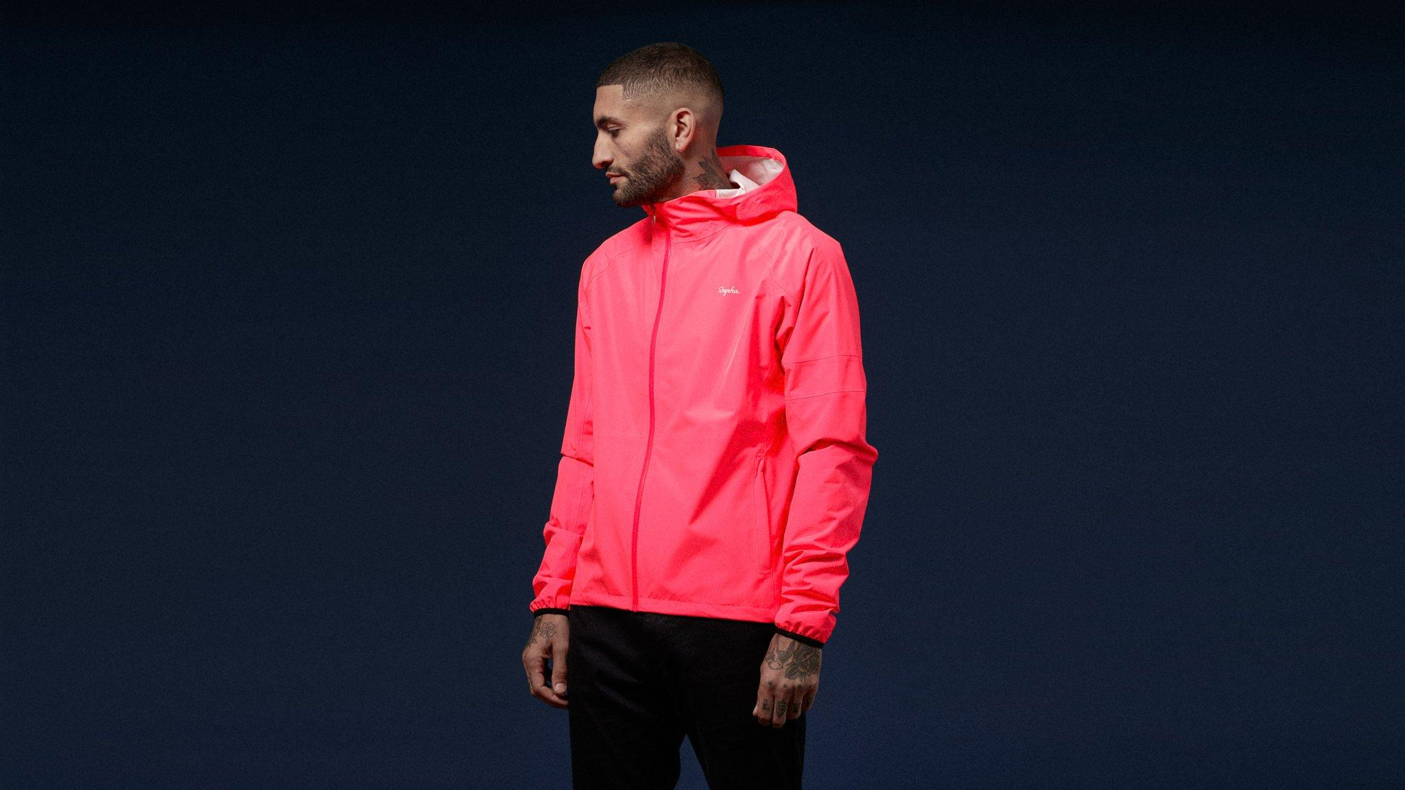 08b92b028 Rapha City Jackets | Rapha