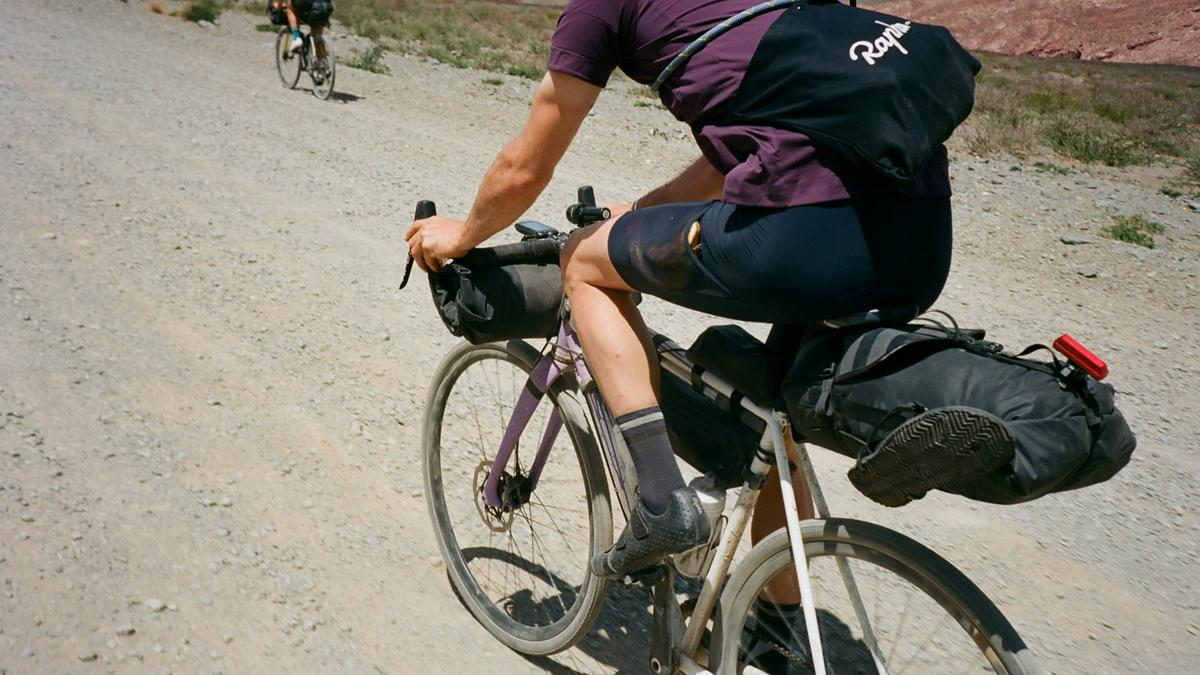 The World S Finest Cycling Clothing And Accessories Rapha